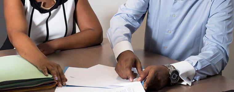 Le droit des contrats au secours des petites entreprises